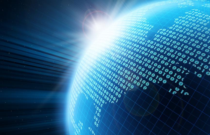 Global-digital-data.jpg