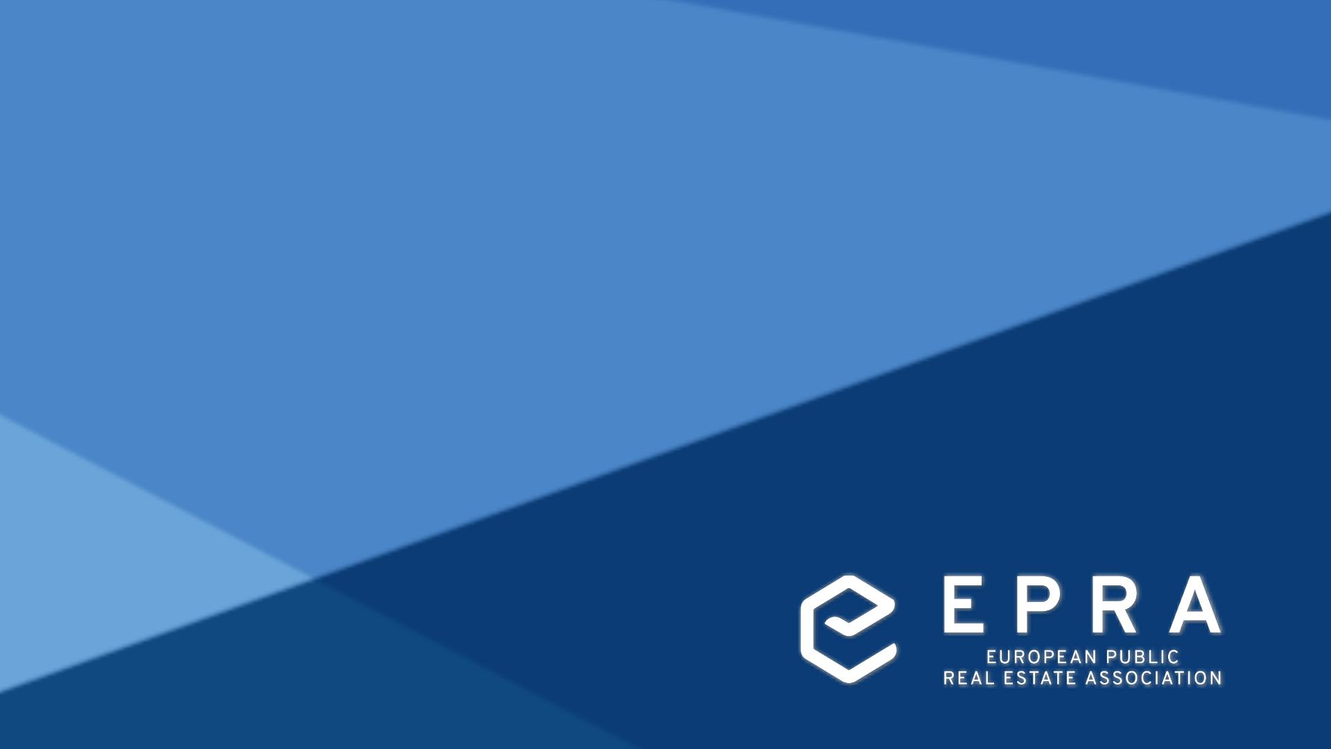 EPRA-Office-V01.jpg