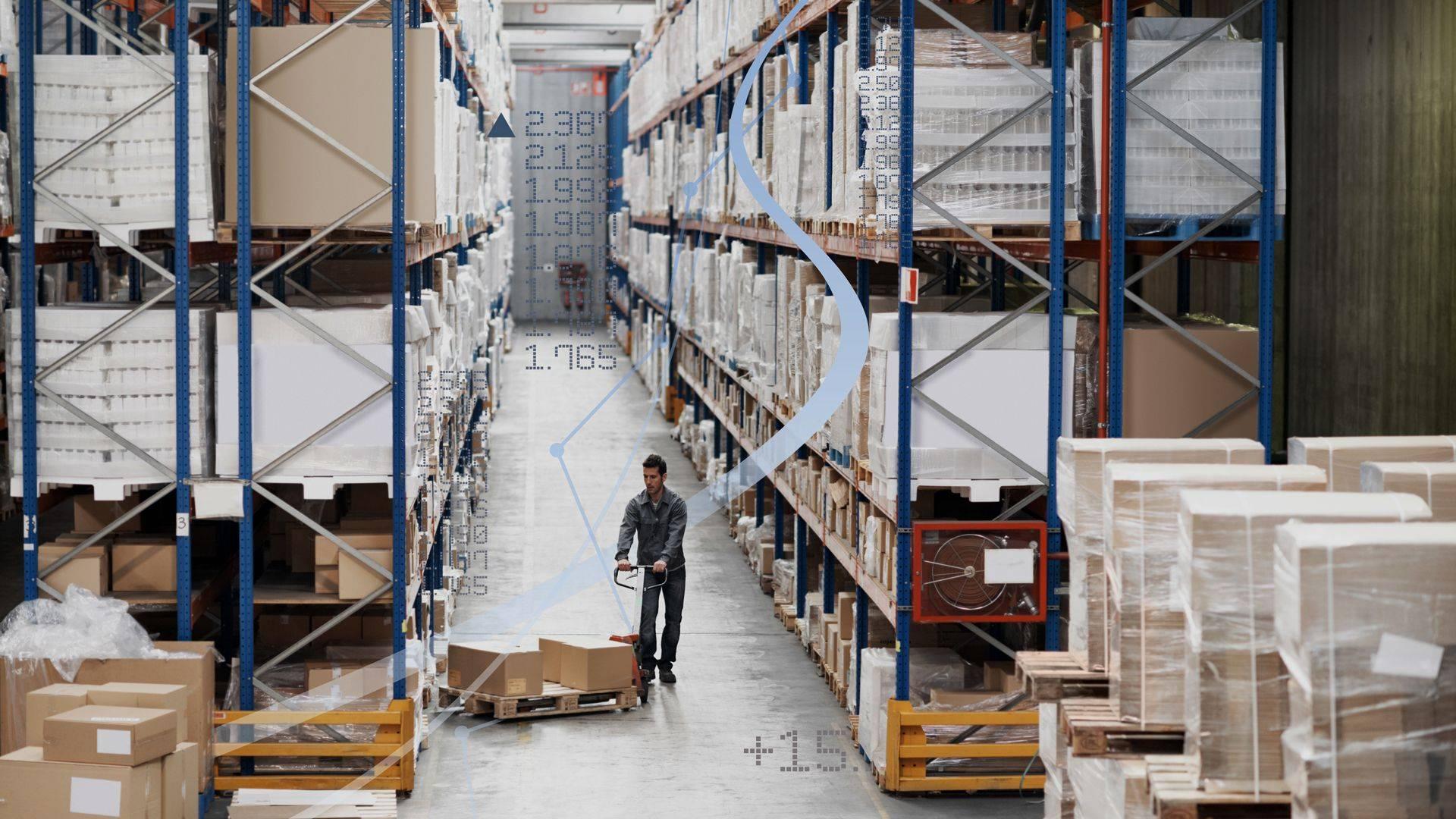 EPRA-Industrial-V01.jpg
